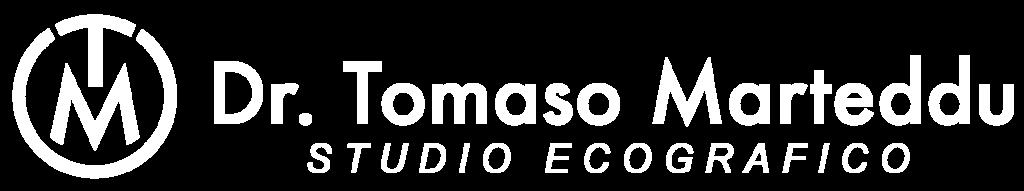 Ecografia Sassari Tomaso Marteddu